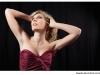 Valeria Paris By Daniele Rotondo