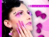 catalogo-diva-nails