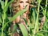 veleria-wild_1